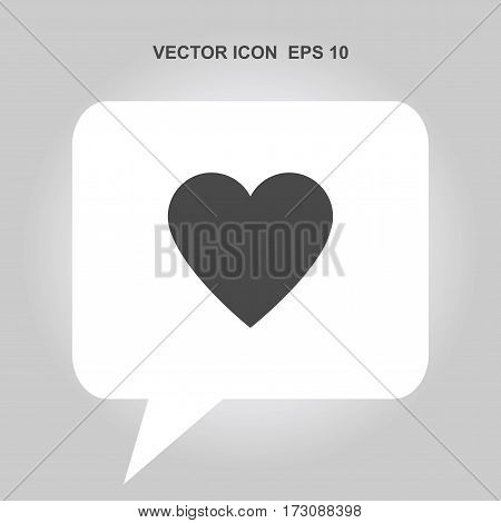 hearth Icon, hearth Icon Eps10, hearth Icon Vector, hearth Icon Eps, hearth Icon Jpg, hearth Icon Picture, hearth Icon Flat, hearth Icon App, hearth Icon Web, hearth Icon Art
