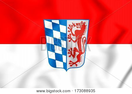 Flag_of_lower_bavaria
