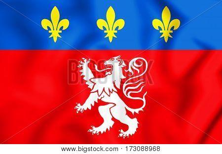 Flag_of_lyonnais [преобразованный]