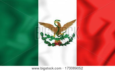 Flag_of_mexico_(1893-1916)