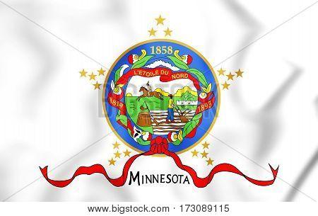 Flag_of_minnesota_(1893-1957)