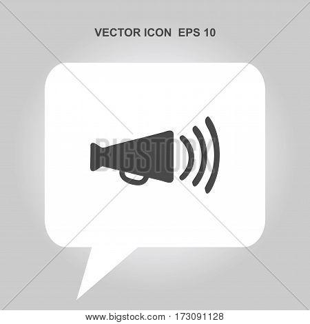 megaphone Icon, megaphone Icon Eps10, megaphone Icon Vector, megaphone Icon Eps, megaphone Icon Jpg, megaphone Icon Picture, megaphone Icon Flat, megaphone Icon App, megaphone Icon Web, megaphone Icon Art
