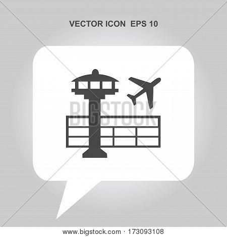 airport Icon, airport Icon Eps10, airport Icon Vector, airport Icon Eps, airport Icon Jpg, airport Icon Picture, airport Icon Flat, airport Icon App, airport Icon Web, airport Icon Art