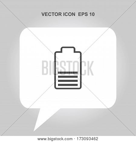 battery Icon, battery Icon Eps10, battery Icon Vector, battery Icon Eps, battery Icon Jpg, battery Icon Picture, battery Icon Flat, battery Icon App, battery Icon Web, battery Icon Art