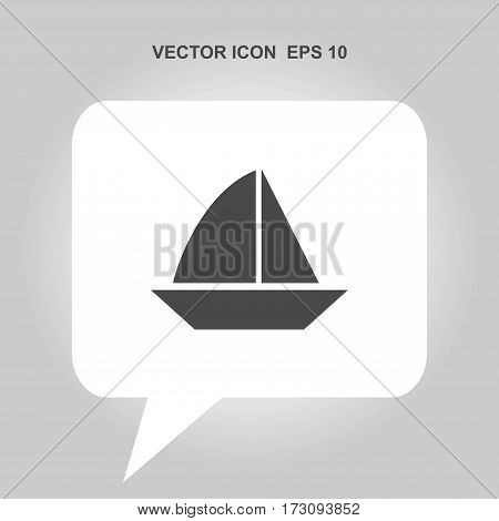 sail boat Icon, sail boat Icon Eps10, sail boat Icon Vector, sail boat Icon Eps, sail boat Icon Jpg, sail boat Icon Picture, sail boat Icon Flat, sail boat Icon App, sail boat Icon Web, sail boat Icon Art
