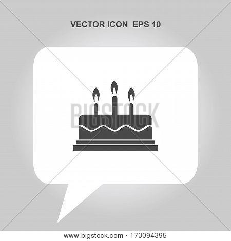 cake Icon, cake Icon Eps10, cake Icon Vector, cake Icon Eps, cake Icon Jpg, cake Icon Picture, cake Icon Flat, cake Icon App, cake Icon Web, cake Icon Art