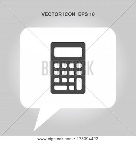 calculator Icon, calculator Icon Eps10, calculator Icon Vector, calculator Icon Eps, calculator Icon Jpg, calculator Icon Picture, calculator Icon Flat, calculator Icon App, calculator Icon Web, calculator Icon Art
