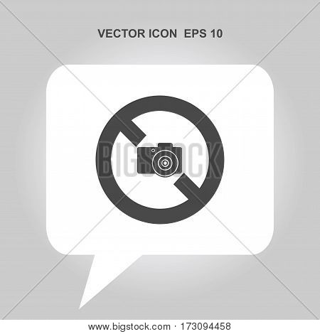 no camera Icon, no camera Icon Eps10, no camera Icon Vector, no camera Icon Eps, no camera Icon Jpg, no camera Icon Picture, no camera Icon Flat, no camera Icon App, no camera Icon Web, no camera Icon Art