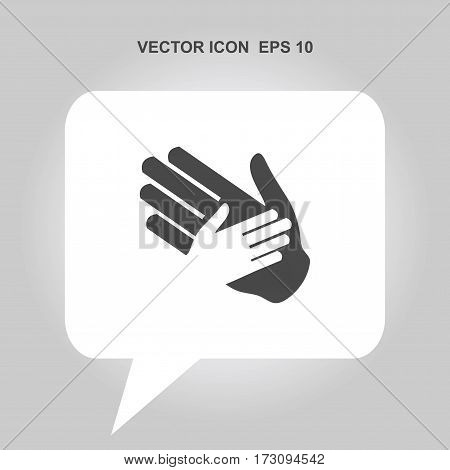 helping hands Icon, helping hands Icon Eps10, helping hands Icon Vector, helping hands Icon Eps, helping hands Icon Jpg, helping hands Icon Picture, helping hands Icon Flat, helping hands Icon App