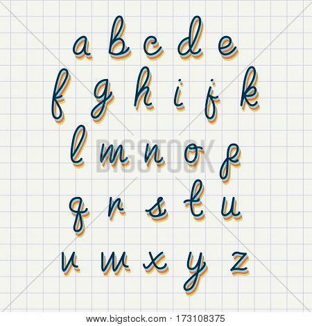 Alphabet_2-01.eps