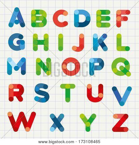 Alphabet_5-01.eps