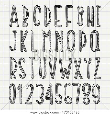 Alphabet_7-01.eps
