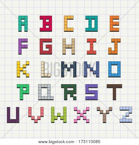 Alphabet_13-01.eps