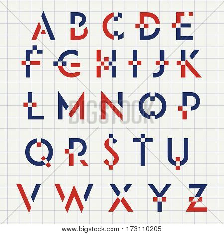 Alphabet_9-01.eps