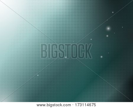 Abstract business and Technology Background, vector illustration