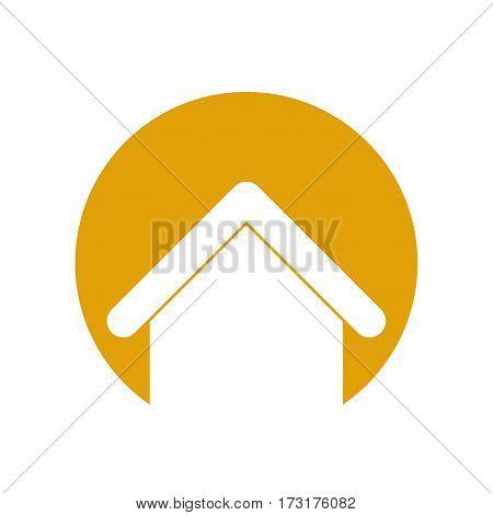 house home environment design vector illustration eps 10
