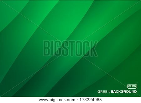eco sci-fi vector abstract background. Science, disco, party. Print, video News and sport