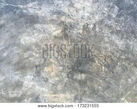 background textured surface cement on the wall