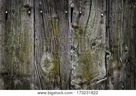 Wood texture rough textured planks of cut wooden boards