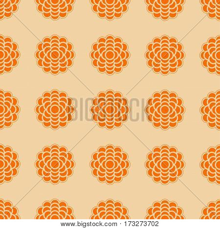 Abstract design colorful geometric background. Vector illustration.