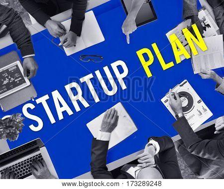Business Entrepreneurship Marketing Plan Word