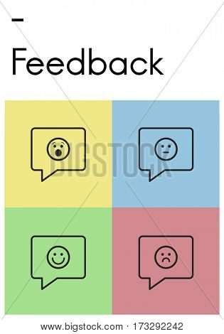 Feedback Survey Response Advice Suggestions