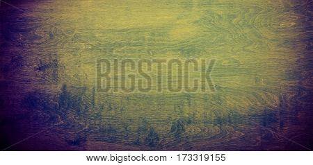 Grunge wood texture background surface. Wood table surface top view. Vintage wood texture background. Natural wood texture. Old wood background and rustic wood background. Wood texture top view. Surface of wood texture. Timber background of wood texture