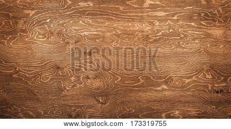 Old wood texture background surface. Wood table surface top view. Vintage wood texture background. Natural wood texture. Old wood background and rustic wood background. Wood texture grain top view. Surface of wood texture. Timber background of wood grain