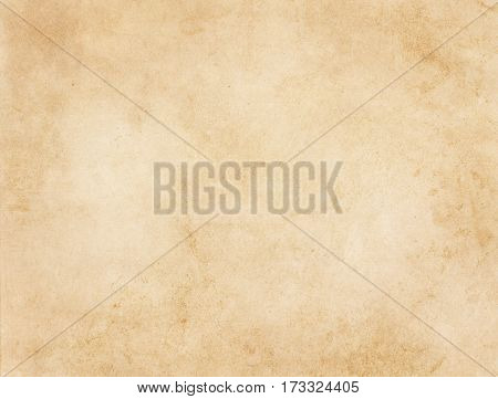 Grunge paper background or texture for the design.