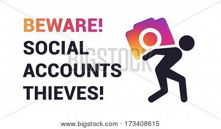 Instagram-thief Copy