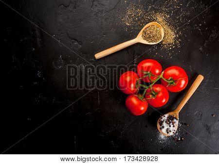 Background Food Preparation