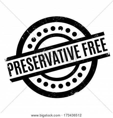 Preservative Free rubber stamp. Grunge design with dust scratches. Effects can be easily removed for a clean, crisp look. Color is easily changed.