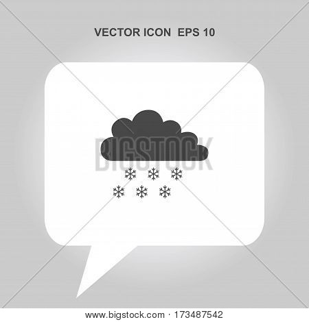 snowy weather Icon, snowy weather Icon Eps10, snowy weather Icon Vector, snowy weather Icon Eps, snowy weather Icon Jpg, snowy weather Icon Picture, snowy weather Icon Flat, snowy weather Icon App