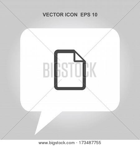 new file Icon, new file Icon Eps10, new file Icon Vector, new file Icon Eps, new file Icon Jpg, new file Icon Picture, new file Icon Flat, new file Icon App, new file Icon Web, new file Icon Art