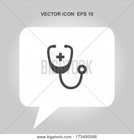 stethoscope Icon, stethoscope Icon Eps10, stethoscope Icon Vector, stethoscope Icon Eps, stethoscope Icon Jpg, stethoscope Icon Picture, stethoscope Icon Flat, stethoscope Icon App, stethoscope Icon Web