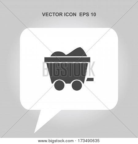 miner carts Icon, miner carts Icon Eps10, miner carts Icon Vector, miner carts Icon Eps, miner carts Icon Jpg, miner carts Icon Picture, miner carts Icon Flat, miner carts Icon App, miner carts Icon Web