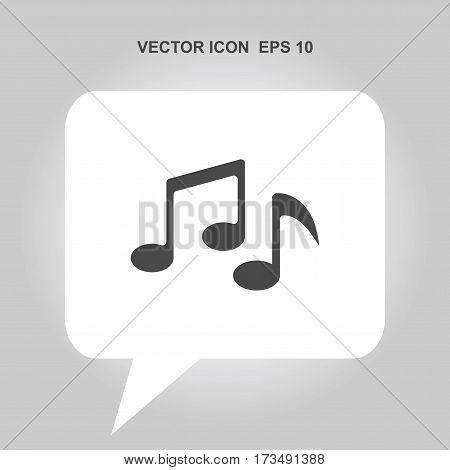 music note Icon, music note Icon Eps10, music note Icon Vector, music note Icon Eps, music note Icon Jpg, music note Icon Picture, music note Icon Flat, music note Icon App, music note Icon Web, music note Icon Art