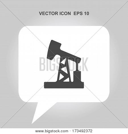 oil rig Icon, oil rig Icon Eps10, oil rig Icon Vector, oil rig Icon Eps, oil rig Icon Jpg, oil rig Icon Picture, oil rig Icon Flat, oil rig Icon App, oil rig Icon Web, oil rig Icon Art