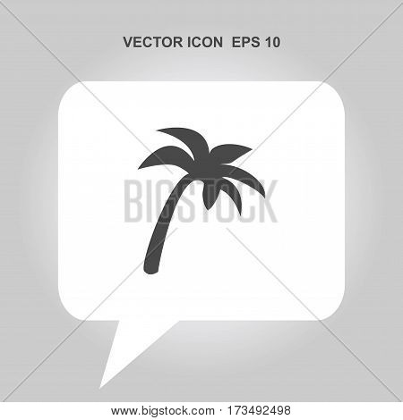 palm tree Icon, palm tree Icon Eps10, palm tree Icon Vector, palm tree Icon Eps, palm tree Icon Jpg, palm tree Icon Picture, palm tree Icon Flat, palm tree Icon App, palm tree Icon Web, palm tree Icon Art