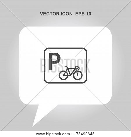 bicycle parking Icon, bicycle parking Icon Eps10, bicycle parking Icon Vector, bicycle parking Icon Eps, bicycle parking Icon Jpg, bicycle parking Icon Picture, bicycle parking Icon Flat, bicycle parking Icon App