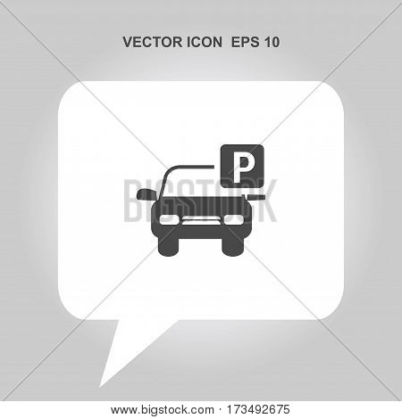 car parking Icon, car parking Icon Eps10, car parking Icon Vector, car parking Icon Eps, car parking Icon Jpg, car parking Icon Picture, car parking Icon Flat, car parking Icon App, car parking Icon Web