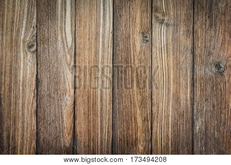 Wood texture background. Vintage wood texture. Natural wood texture. Dark wood texture. Wood texture table. Wood texture blank. Wood texture. Surface wood texture. Wood texture top. Hard wood texture. Wood Texture brown. Wood texture ideas
