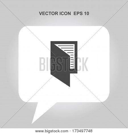 passport or visa Icon, passport or visa Icon Eps10, passport or visa Icon Vector, passport or visa Icon Eps, passport or visa Icon Jpg, passport or visa Icon Picture, passport or visa Icon Flat, passport or visa Icon App