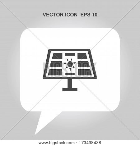solar energy panel Icon, solar energy panel Icon Eps10, solar energy panel Icon Vector, solar energy panel Icon Eps, solar energy panel Icon Jpg, solar energy panel Icon Picture, solar energy panel Icon Flat