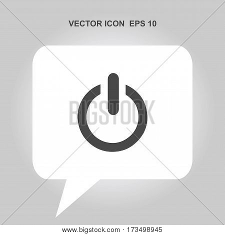 power button Icon, power button Icon Eps10, power button Icon Vector, power button Icon Eps, power button Icon Jpg, power button Icon Picture, power button Icon Flat, power button Icon App, power button Icon Web