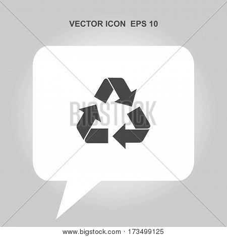 recycle arrow Icon, recycle arrow Icon Eps10, recycle arrow Icon Vector, recycle arrow Icon Eps, recycle arrow Icon Jpg, recycle arrow Icon Picture, recycle arrow Icon Flat, recycle arrow Icon App, recycle arrow Icon Web, recycle arrow Icon Art