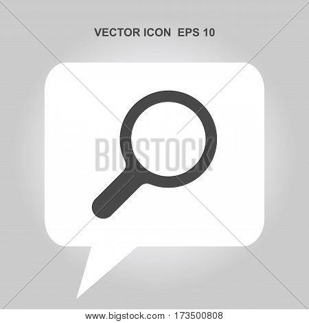 magnify Icon, magnify Icon Eps10, magnify Icon Vector, magnify Icon Eps, magnify Icon Jpg, magnify Icon Picture, magnify Icon Flat, magnify Icon App, magnify Icon Web, magnify Icon Art