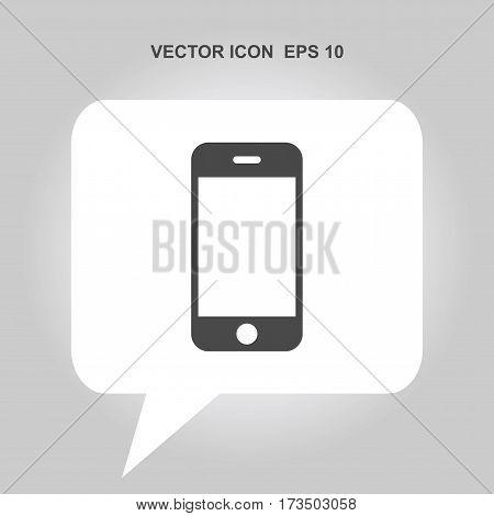 smartphone Icon, smartphone Icon Eps10, smartphone Icon Vector, smartphone Icon Eps, smartphone Icon Jpg, smartphone Icon Picture, smartphone Icon Flat, smartphone Icon App, smartphone Icon Web, smartphone Icon Art