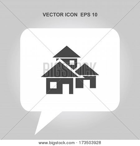 houses Icon, houses Icon Eps10, houses Icon Vector, houses Icon Eps, houses Icon Jpg, houses Icon Picture, houses Icon Flat, houses Icon App, houses Icon Web, houses Icon Art