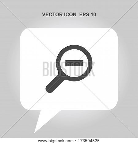 zoom out Icon, zoom out Icon Eps10, zoom out Icon Vector, zoom out Icon Eps, zoom out Icon Jpg, zoom out Icon Picture, zoom out Icon Flat, zoom out Icon App, zoom out Icon Web, zoom out Icon Art